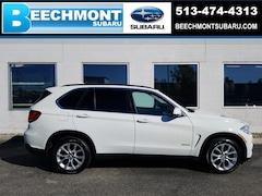 DYNAMIC_PREF_LABEL_INVENTORY_LISTING_DEFAULT_AUTO_ALL_INVENTORY_LISTING1_ALTATTRIBUTEBEFORE 2016 BMW X5 Xdrive35i SUV DYNAMIC_PREF_LABEL_INVENTORY_LISTING_DEFAULT_AUTO_ALL_INVENTORY_LISTING1_ALTATTRIBUTEAFTER