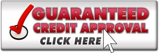 Fast and Guaranteed Credit Approval