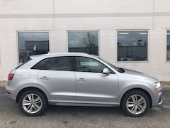 DYNAMIC_PREF_LABEL_INVENTORY_LISTING_DEFAULT_AUTO_ALL_INVENTORY_LISTING1_ALTATTRIBUTEBEFORE 2016 Audi Q3 2.0T Premium Plus SUV DYNAMIC_PREF_LABEL_INVENTORY_LISTING_DEFAULT_AUTO_ALL_INVENTORY_LISTING1_ALTATTRIBUTEAFTER
