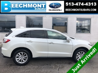 DYNAMIC_PREF_LABEL_INVENTORY_LISTING_DEFAULT_AUTO_USED_INVENTORY_LISTING1_ALTATTRIBUTEBEFORE 2016 Acura RDX Base SUV DYNAMIC_PREF_LABEL_INVENTORY_LISTING_DEFAULT_AUTO_USED_INVENTORY_LISTING1_ALTATTRIBUTEAFTER