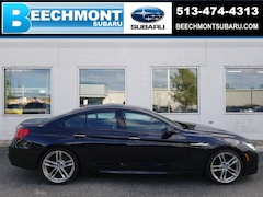 DYNAMIC_PREF_LABEL_INVENTORY_LISTING_DEFAULT_AUTO_ALL_INVENTORY_LISTING1_ALTATTRIBUTEBEFORE 2015 BMW 6 Series 650i Xdrive Gran Coupe Sedan DYNAMIC_PREF_LABEL_INVENTORY_LISTING_DEFAULT_AUTO_ALL_INVENTORY_LISTING1_ALTATTRIBUTEAFTER