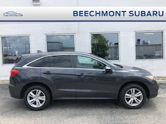 DYNAMIC_PREF_LABEL_INVENTORY_LISTING_DEFAULT_AUTO_ALL_INVENTORY_LISTING1_ALTATTRIBUTEBEFORE 2015 Acura RDX Technology Package SUV DYNAMIC_PREF_LABEL_INVENTORY_LISTING_DEFAULT_AUTO_ALL_INVENTORY_LISTING1_ALTATTRIBUTEAFTER