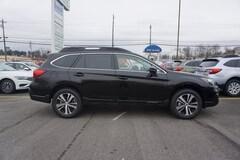 New 2019 Subaru Outback 2.5i Limited SUV K3250117 for sale in Cincinnati, OH