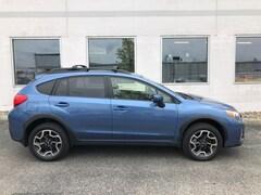 Used 2016 Subaru Crosstrek 2.0i Premium SUV for sale in Cincinnati, OH