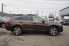 New 2019 Subaru Outback 2.5i Limited SUV K3254435 for sale in Cincinnati, OH