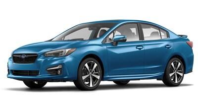 Subaru Impreza   Subaru of Brampton