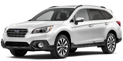 Subaru Outback   Subaru of Brampton