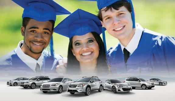 Graduate Program Subaru Of Brampton - Subaru graduate program