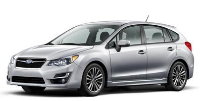 Subaru Impreza | Subaru of Brampton