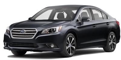 Subaru Legacy   Subaru of Brampton