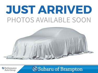 2015 Subaru Forester 2.5i CONVENIENCE PACKAGE. AWD SUV