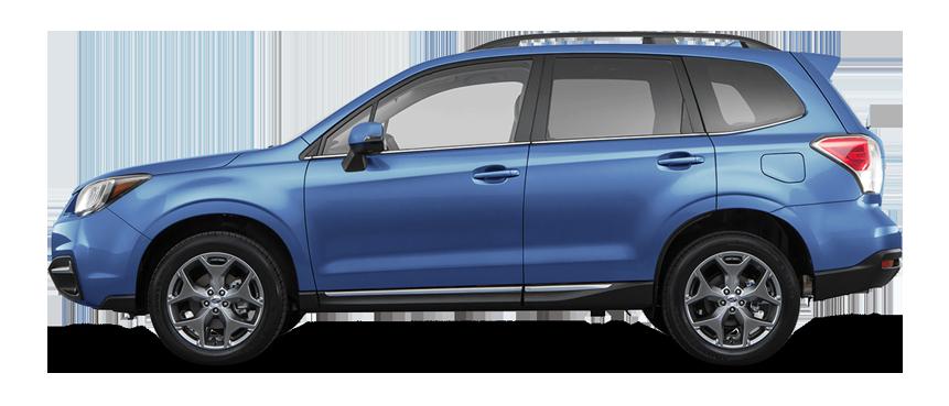 Subaru Of Brampton Ontario S Highest Rated Subaru Dealership