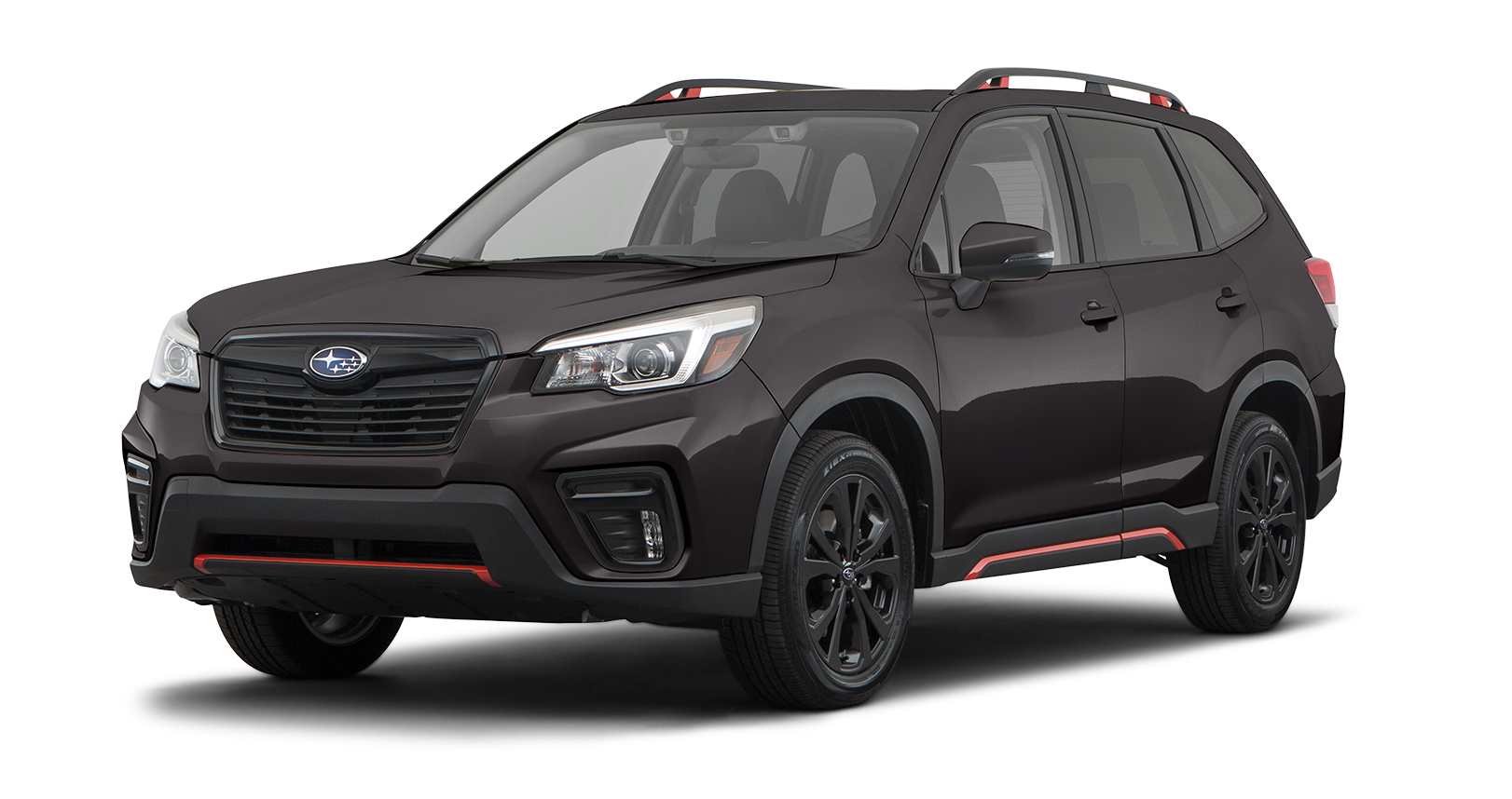 2019 Subaru Models Charleston Sc