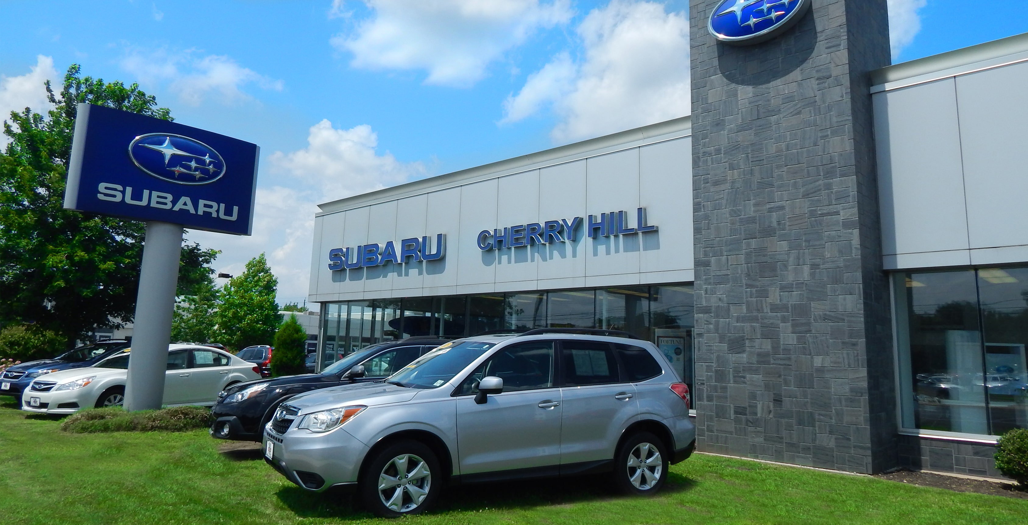 Nissan dealer cherry hill nj cherry hill nissan autos post for Motor vehicle in mt holly nj