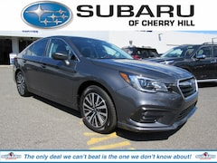 New 2019 Subaru Legacy 2.5i Sedan 18615 in Cherry Hill, NJ