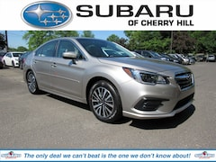 New 2019 Subaru Legacy 2.5i Premium Sedan 18816 in Cherry Hill, NJ