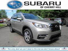 New 2019 Subaru Ascent Premium 8-Passenger SUV 18934 in Cherry Hill, NJ
