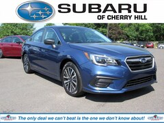 New 2019 Subaru Legacy 2.5i Sedan 18783 in Cherry Hill, NJ