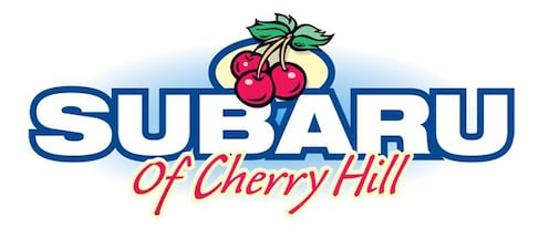 Subaru of Cherry Hill