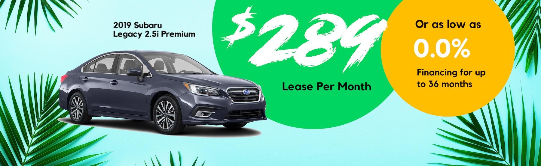 Subaru Dealers Nj >> Subaru Of Cherry Hill New 2019 2020 Subaru Dealer In Cherry Hill Nj