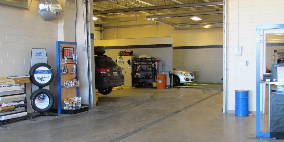 subaru car repair service in cheyenne wy. Black Bedroom Furniture Sets. Home Design Ideas