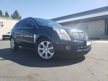 2014 Cadillac SRX Premium SUV