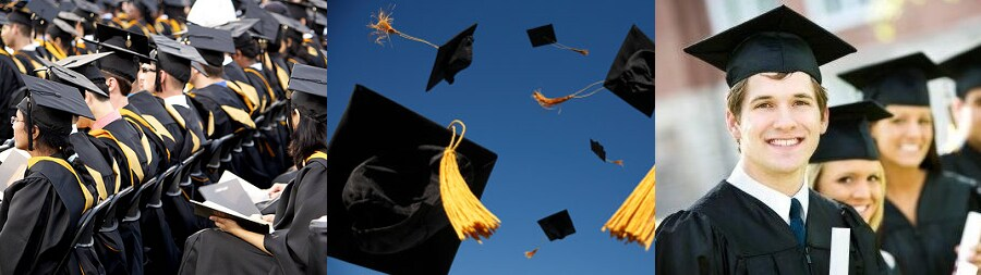 Subaru College Grad Program In Claremont NH Special Savings On - Subaru graduate program