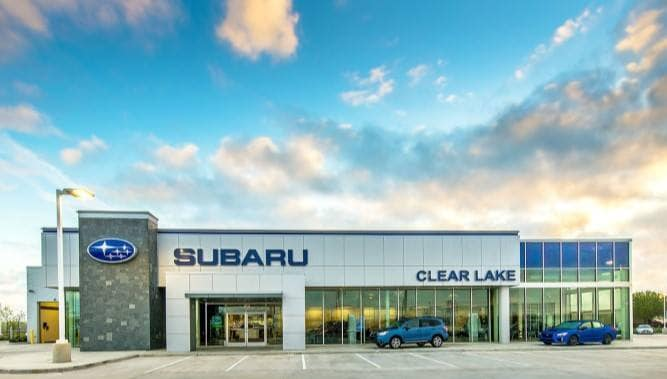Subaru of Clear Lake building.jpg