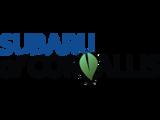 Subaru of Corvallis