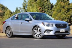 2019 Subaru Legacy 2.5i Limited Sedan in Corvallis