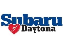 Subaru of Daytona
