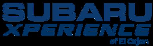 Subaru of El Cajon