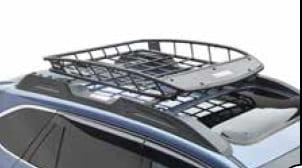 20% Off Subaru Cargo Boxes!