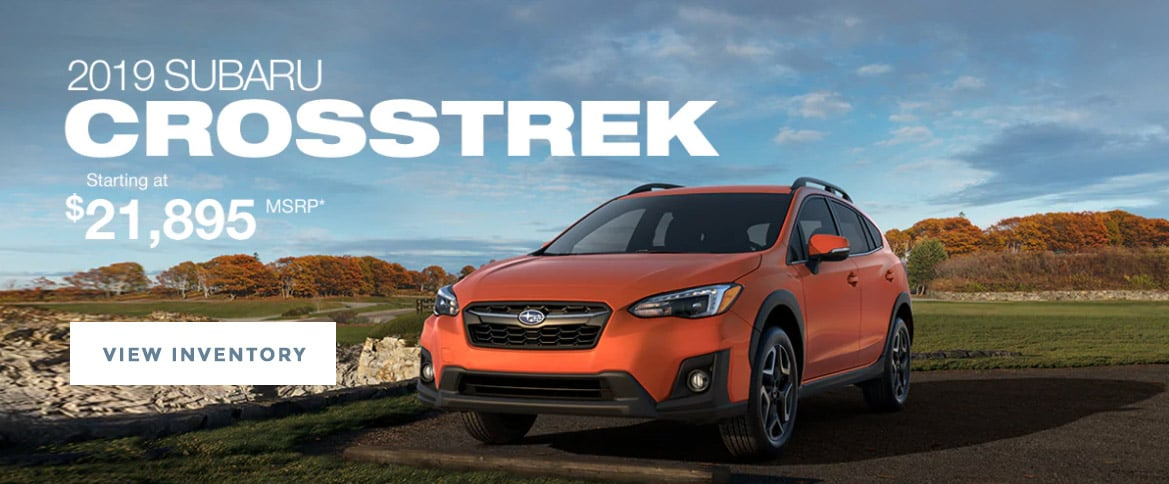 new-subaru-crosstrek-for-sale-in-glendale-and-los-angeles-ca.jpg