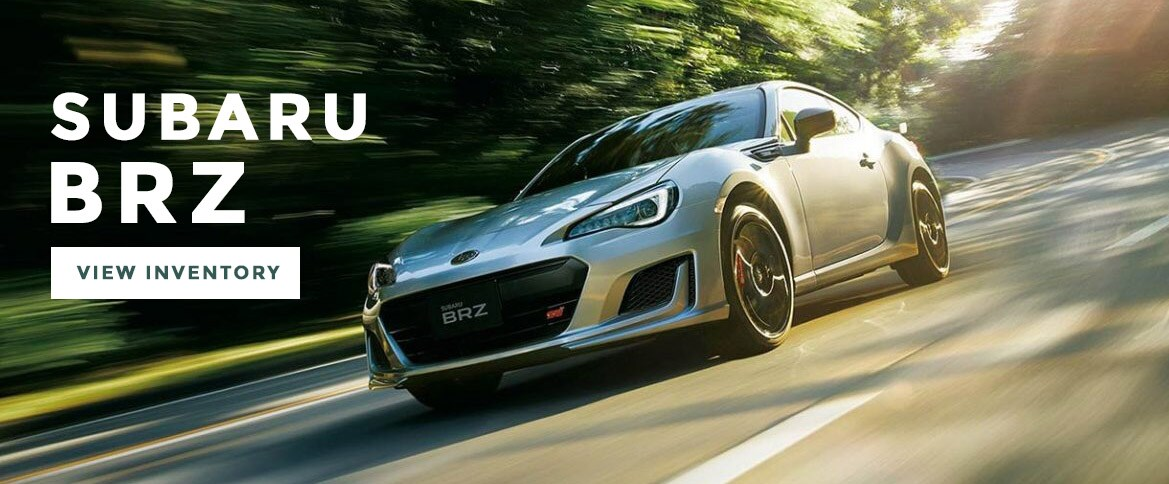 new-subaru-brz-for-sale-in-glendale-and-los-angeles-ca