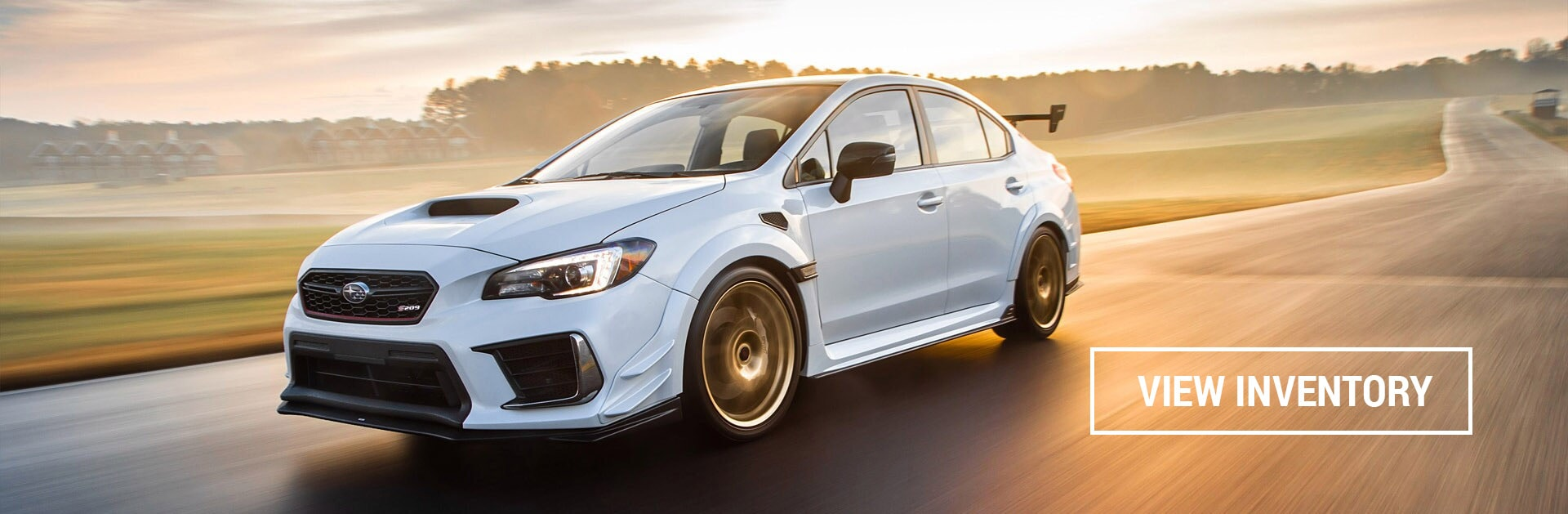 2019 Subaru WRX for Sale Los Angeles CA