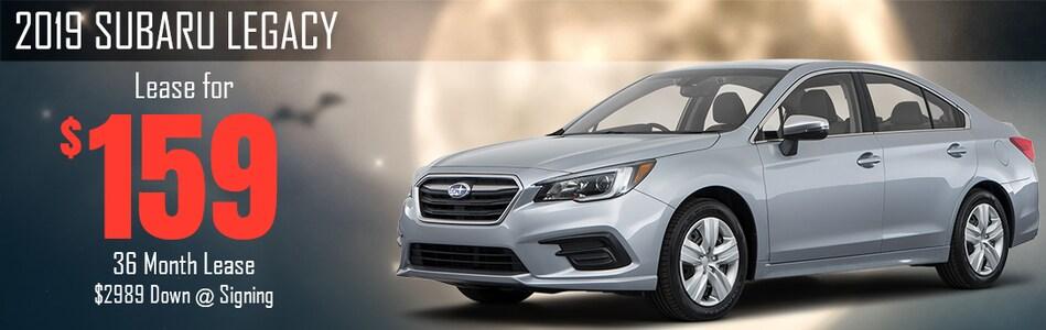 Subaru of glendale in glendale ca solutioingenieria Image collections