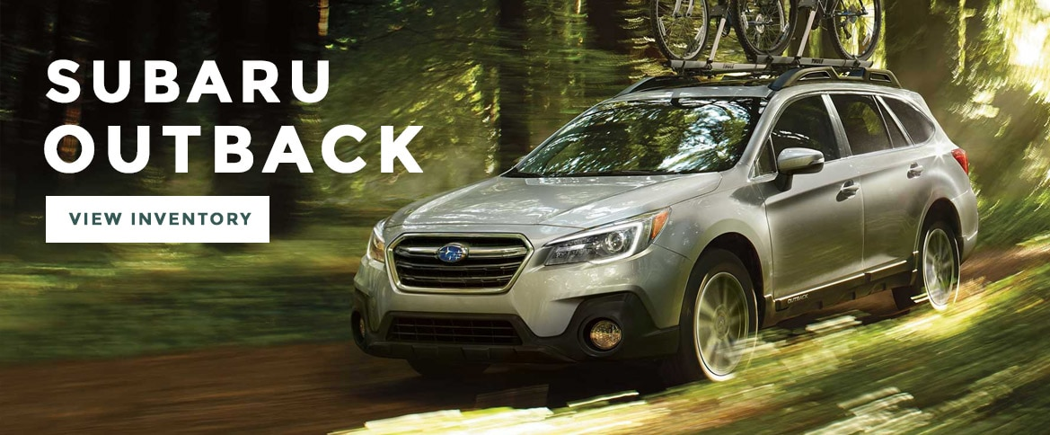 new-subaru-outback-for-sale-in-glendale-and-los-angeles-ca