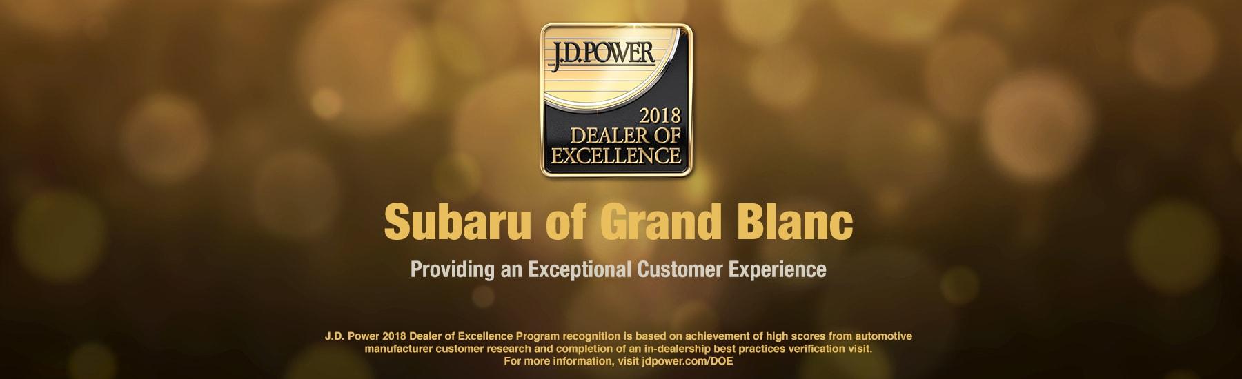 Al Serra Subaru >> New Subaru Used Car Dealer In Grand Blanc Mi Subaru Of Grand Blanc