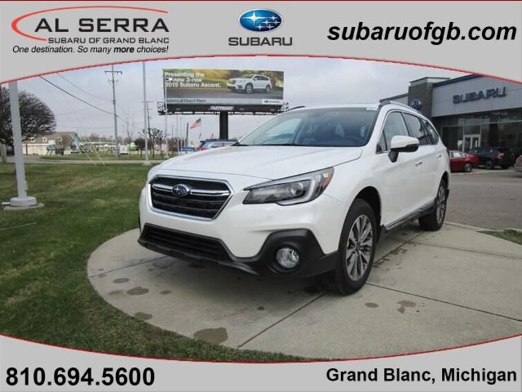 Al Serra Subaru >> Al Serra Subaru Upcoming New Car Release 2020