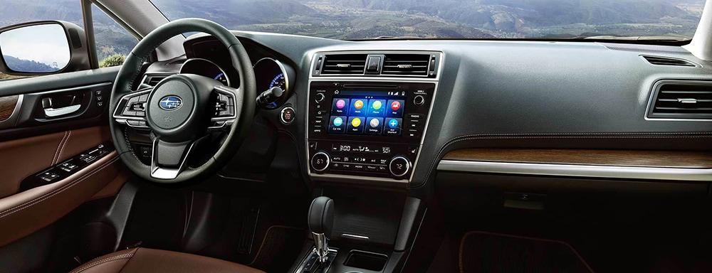 2020 Subaru Crosstrek: Specs, Equipment, Price >> 2019 Subaru Outback Vs 2019 Subaru Crosstrek What S The Difference
