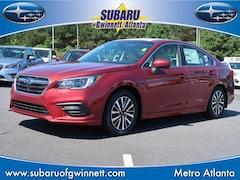 New 2019 Subaru Legacy in Atlanta, GA