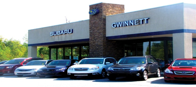 new used subaru dealership serving atlanta subaru of gwinnett. Black Bedroom Furniture Sets. Home Design Ideas