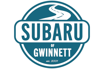 Subaru of Gwinnett