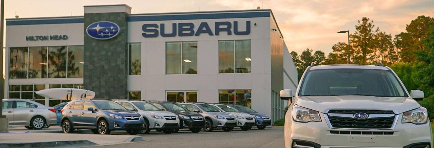 Subaru Dealer Near Me >> Subaru Dealer Near Me Peacock Subaru