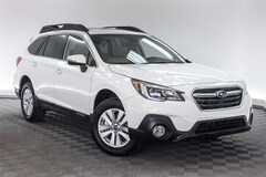 new 2019 Subaru Outback 2.5i Premium SUV 4S4BSAHC4K3299318 for sale near Hilton Head Island