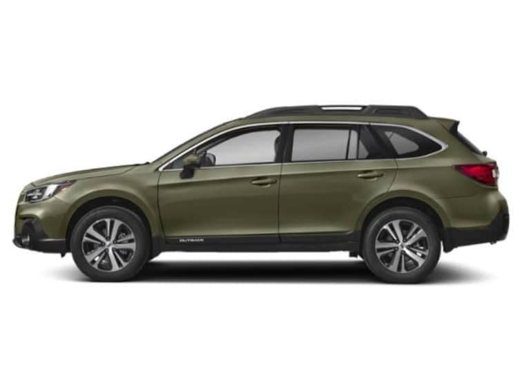 Auto Nation Subaru >> New 2019 Subaru Outback For Sale At Autonation Subaru Hunt Valley Vin 4s4bsenc1k3302767
