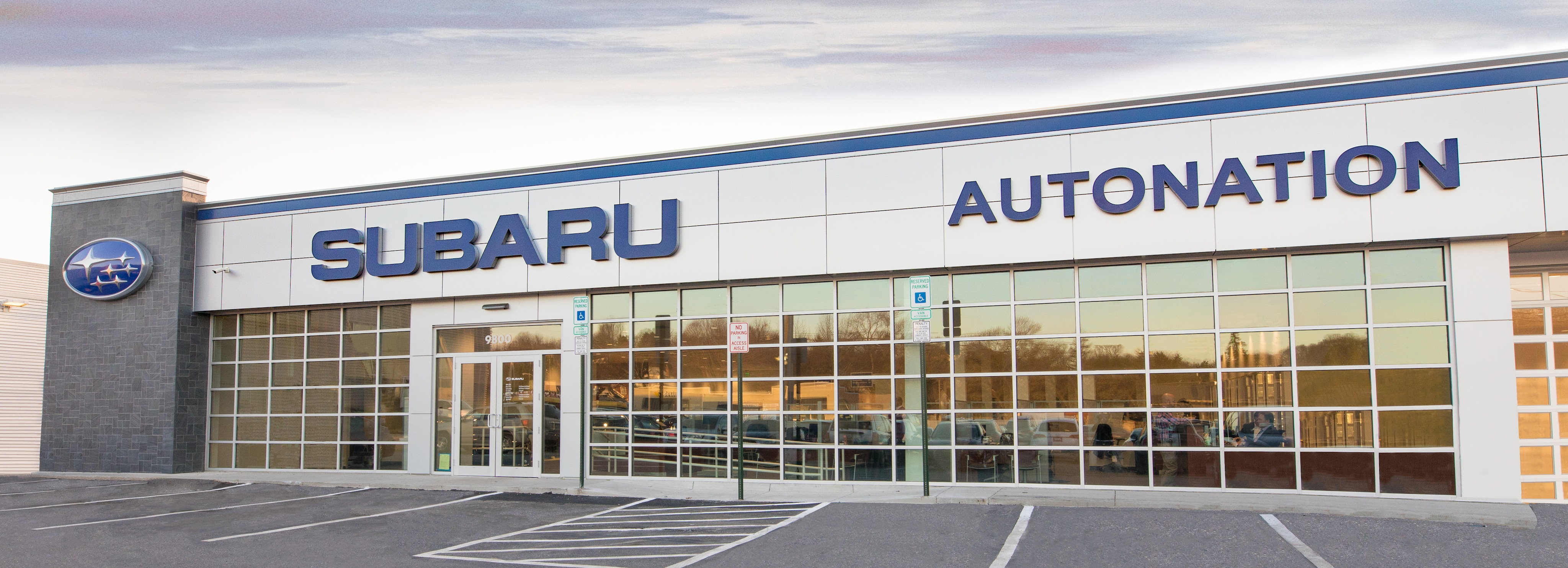 Auto Nation Subaru >> Cockeysville Subaru Dealer Autonation Subaru Hunt Valley