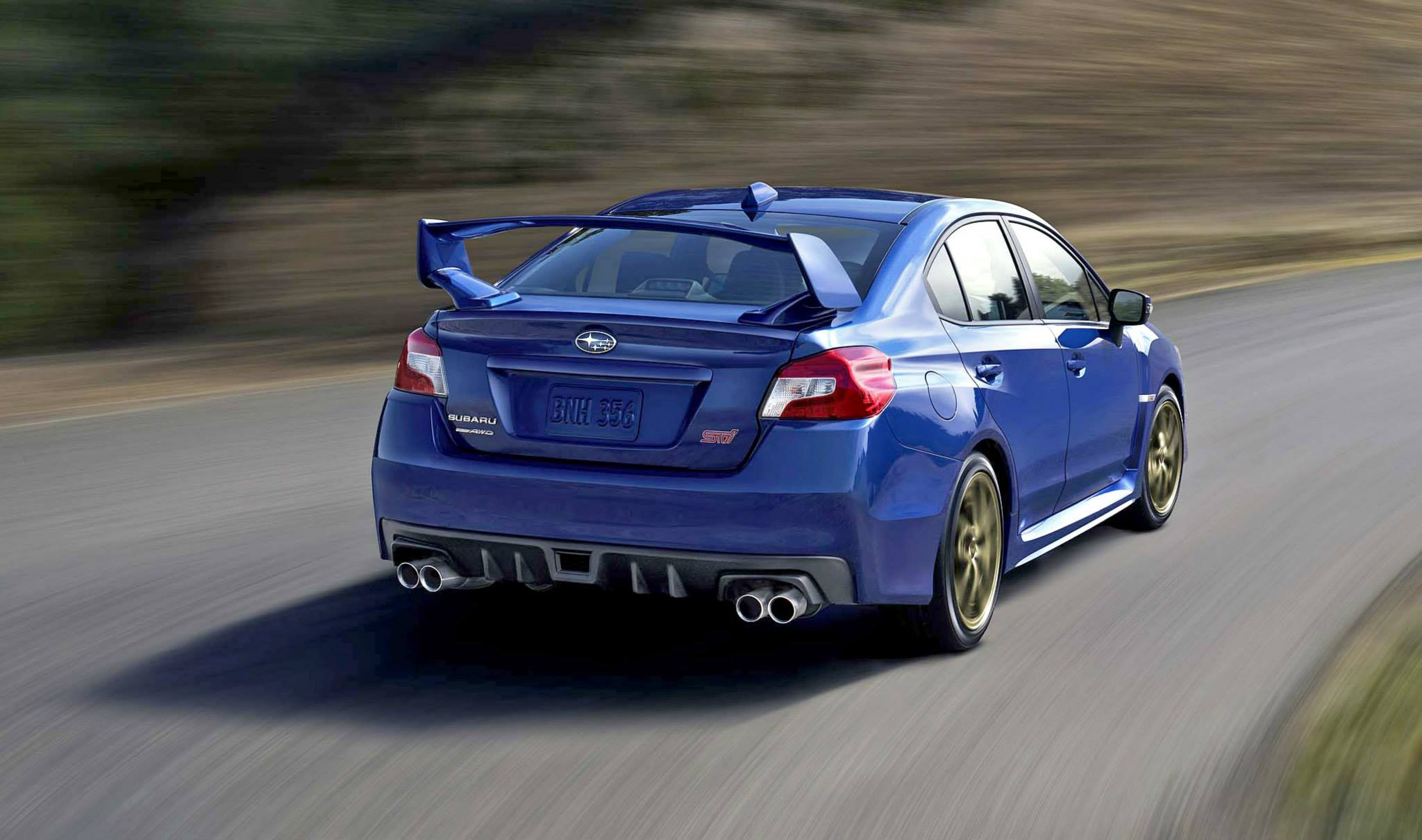2015 subaru wrx news and reviews subaru of keene nh. Black Bedroom Furniture Sets. Home Design Ideas