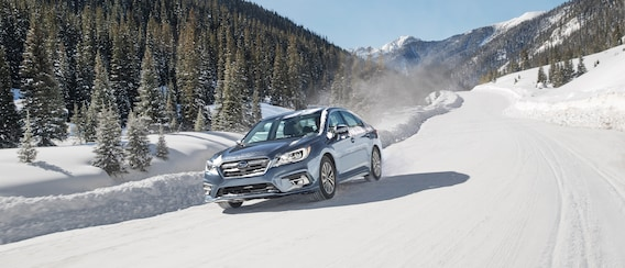 New Subaru Legacy for sale in Keene NH   Subaru of Keene